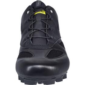 Mavic Crossmax Zapatillas Hombre, black/black/black